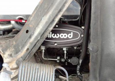 wilwood-master-1