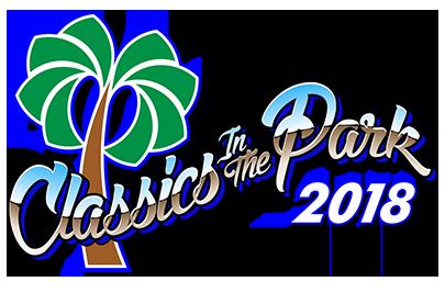 Classics In The Park Car Show TShirts So Cal Falcons Club - Car show t shirts for sale