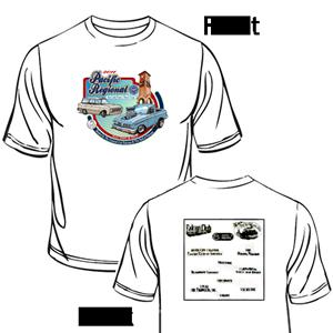 Pac_Reg_-2007_Shirt