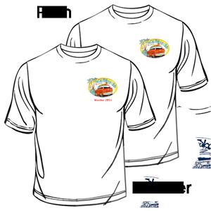 logo-front_shirt