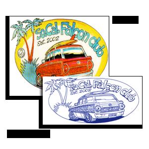 old-club-logo-stickers