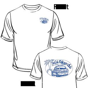 shirts-blue